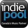 Buy on Indie Pool